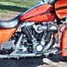 wvbiker26187